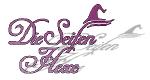 Die Seifen Hexe Logo